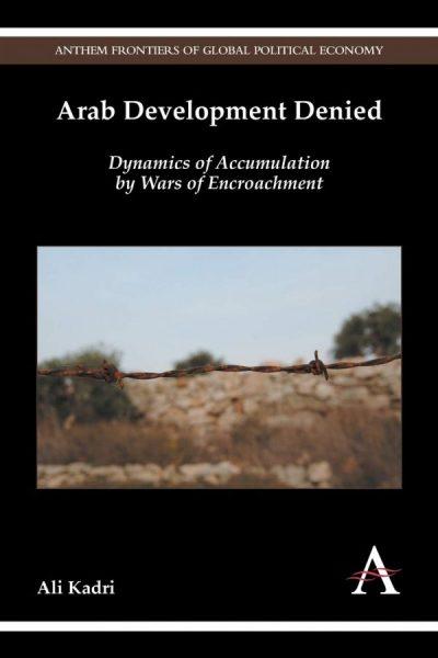 Impérialisme et lutte de classes dans le monde arabe