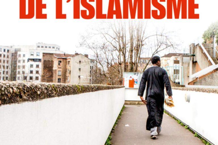 Les territoires conquis de l'islamophobie