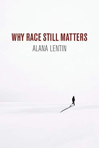 Pourquoi la race compte encore : entretien avec Alana Lentin