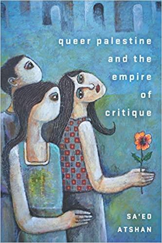 Under Queer Eyes: les politiques de la visibilité et la nouvelle réaction